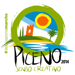 logo-sensocreativo