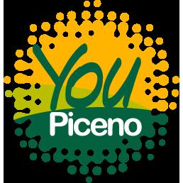 YouPiceno