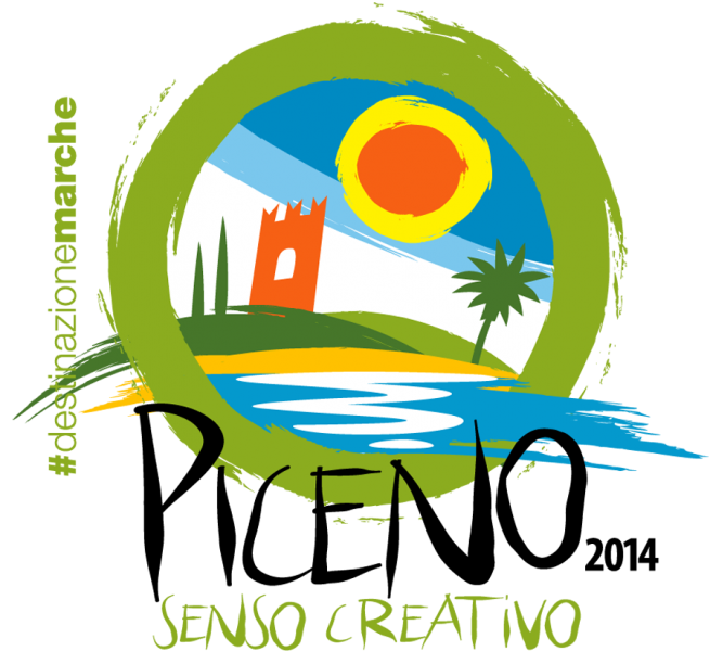 LogoPSC