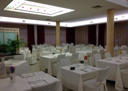 hotel ristorante anita cupra marittima