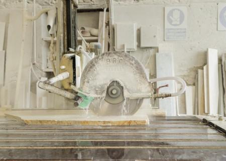 lavorazione artigianale travertino acquasanta terme