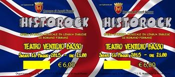biglietti teatrando 2012