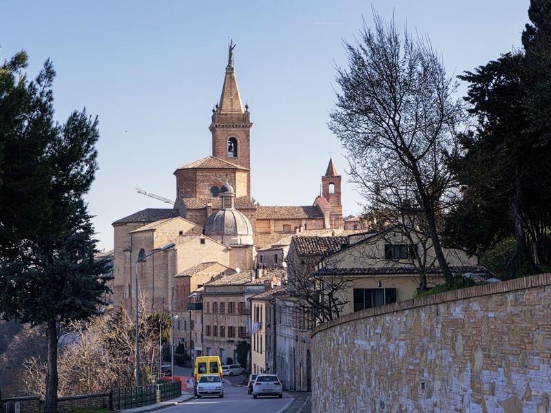 cattedrale ripatransone