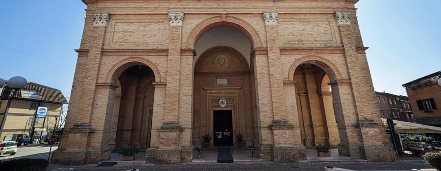 cattedrale montalto