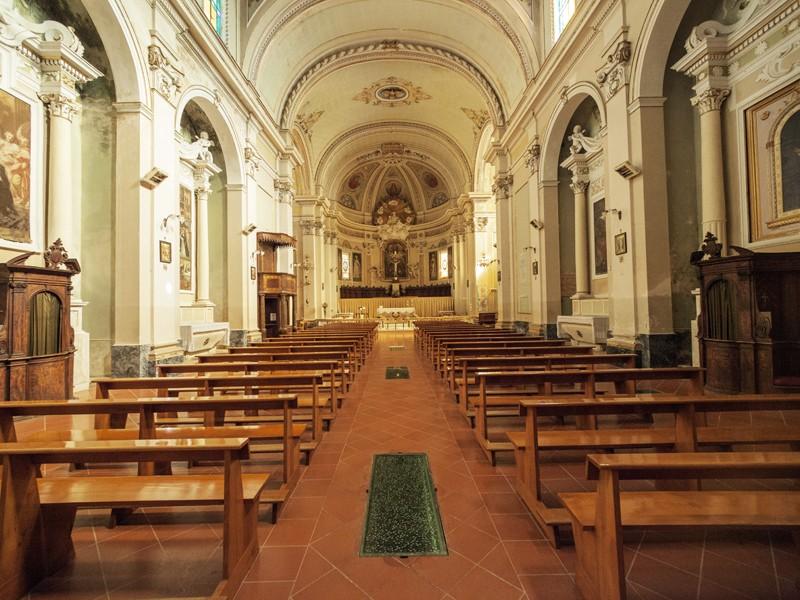 chiesa santa maria dei letterati monterubbiano