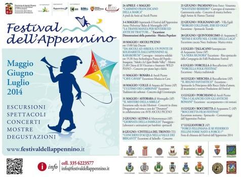 festival-dellappennino-2014