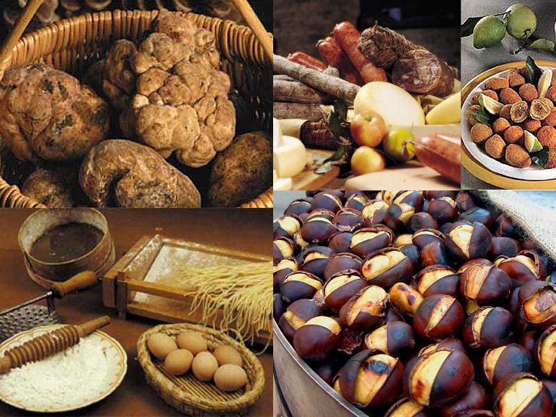 prodotti tipici piceni