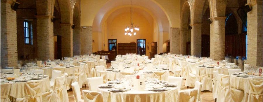 hotel ristorante la botte