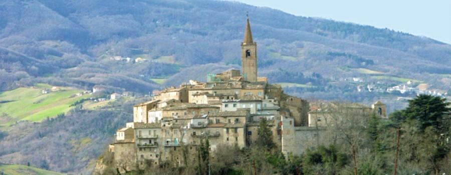 Castignano