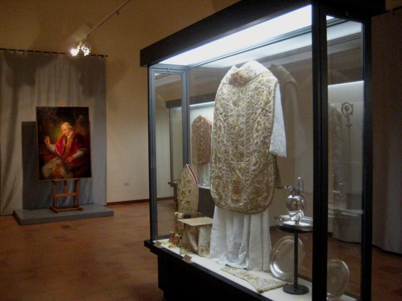 itinerario artigianato le vie dell'oro e del rame