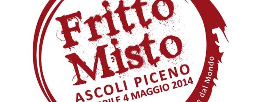 fritto misto 2014