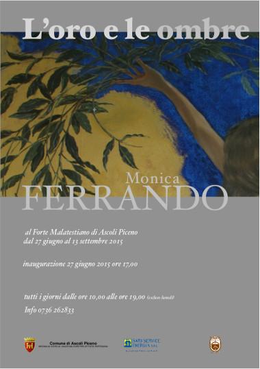 manifesto_Ferrando__2_