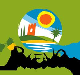logo PSC 2015