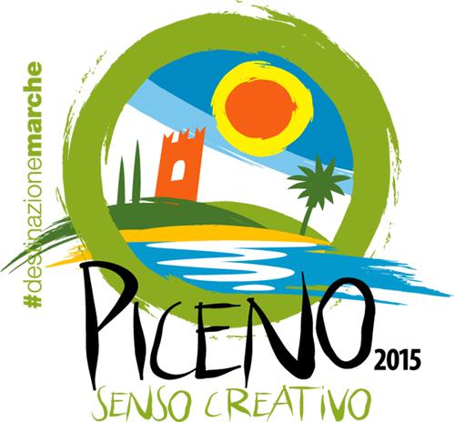 logo PSC