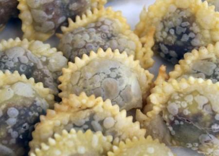 ravioli-dolci-di-castagne