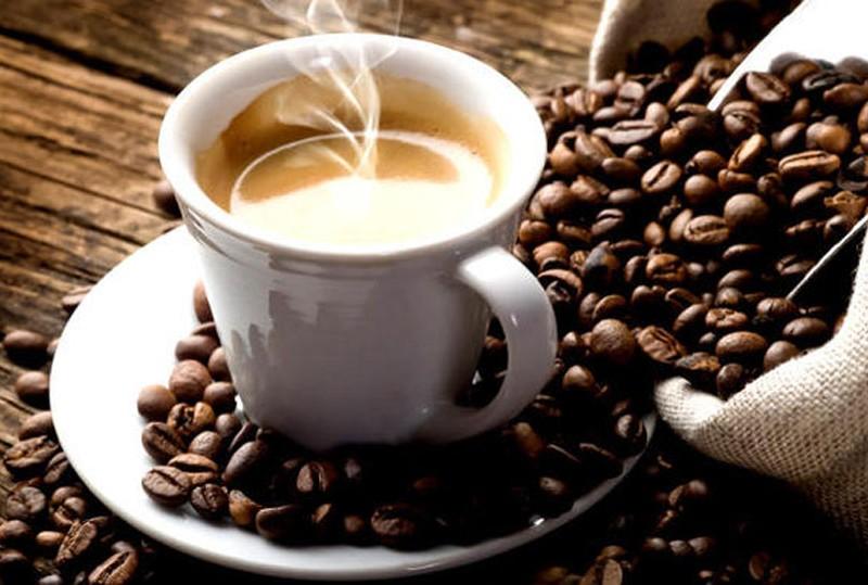caffè fil rouge cupra marittima